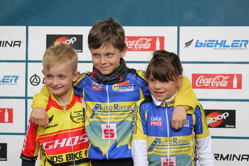 2013 cc kids (97)