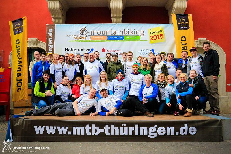 k-27092015 - MTB Arnstadt_Siegerehrungen-24