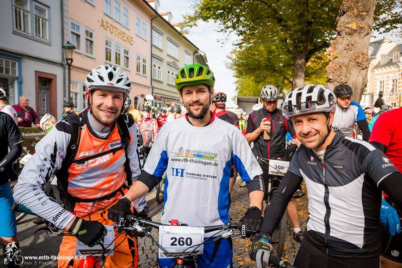 k-Marathon Bewegungswelten 2015-2