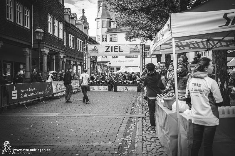 k-Marathon Bewegungswelten 2015-3