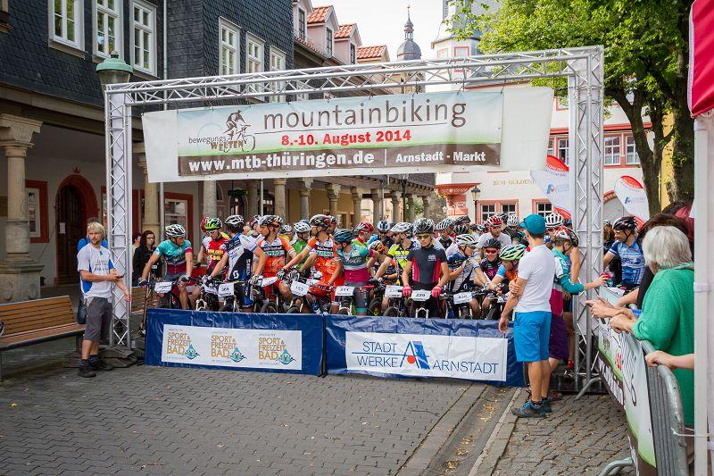 k-bewegungsWELTEN2014_Marathon-2181
