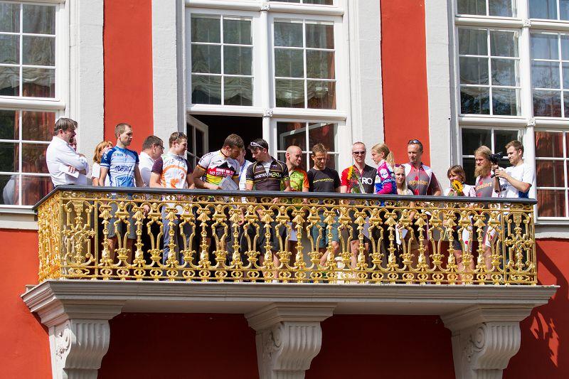 k-bewegungsWELTEN2014_Marathon-2735